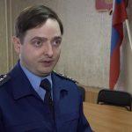 Белоречанин осужден за нетрезвое вождение