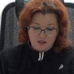 Недобросовестный туроператор предстал перед судом