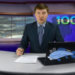 Новости Белорецка и хроника происшествий от 20 марта. Полный выпуск