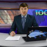 Новости Белорецка от 15 марта 2019 года. Полный выпуск