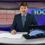 Новости Белорецка от 19 марта. Полный выпуск