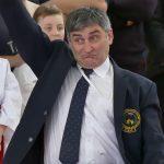 В Белорецке прошёл межрегиональный турнир по каратэ