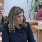 В Белорецке провели ЕГЭ для родителей