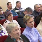 В Белорецке впервые прошёл муниципальный форум «Управдом»