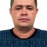 Трагически погиб ПЕНКИН Евгений Алексеевич