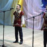 В с. Шигаево прошёл конкурс композиторов