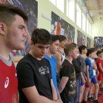 Валерий Коробов награжден медалью к 100-летию Республики Башкортостан