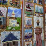 Краеведческий музей и картинная галерея приглашают на «День открытых дверей»