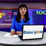 Новости Белорецка от 20 мая 2019 года. Полный выпуск