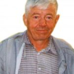 Ушёл из жизни ТОЧИЛКИН Михаил Фёдорович