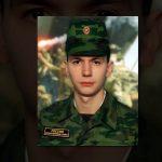 Александр ПАНФИЛОВ