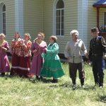 День села в Нижнем Авзяне
