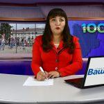 Новости Белорецка от 3 июня 2019 года. Полный выпуск