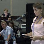 Проекты Белорецка для участия в программе «Формирование комфортной городской среды»
