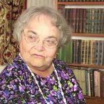 Пять лет назад не стало белорецкой поэтессы Нины Зиминой