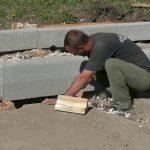 В Белорецке начался масштабный ремонт дворов