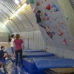 Белорецкие спортсмены станут участниками Детских Игр