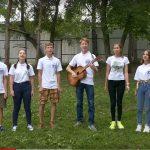 Белорецкие юные краеведы – лучшие в России!