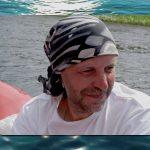 КИРИЛЛОВ Алексей Викторович