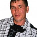 Памяти МУТЫГУЛИНА Марса Флюровича