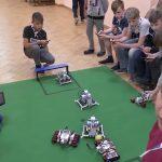 Башкирская гимназия приглашает на обучение школьников