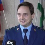 Белорецкий межрайонный суд вынес обвинительный приговор за управление автомобилем в состоянии алкогольного опьянения