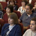 В Белорецке прошла августовская педагогическая конференция