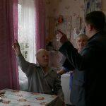 14 октября в Башкортостане отключится часть аналоговых эфирных телеканалов