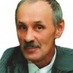 Памяти БАУКИНА Геннадия Ивановича