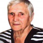Скоропостижно скончалась ПАНТЕЛЕЕВА Татьяна Васильевна