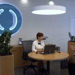 Банк «Открытие» начал свою работу в Белорецке