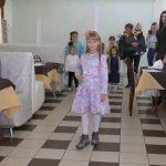 Кастинг фестиваля красоты и талантов «Маленькая краса Белоречья»