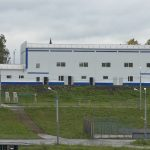 Принимаются варианты названия для нового спортивного зала на стадионе «Металлург»