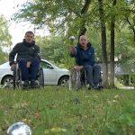 Спортсмены из Белорецка стали лучшими на IV Всероссийском фестивале по бочча