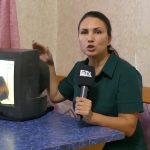 В Башкирии завершается переход к цифровому эфирному вещанию