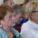 В Белорецке прошёл 2-й форум «Управдом»