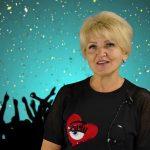 Волонтёры Белорецка проведут акцию «Связь поколений»