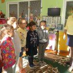 Воспитатели Башкирского детского сада «Тирмэкэй»