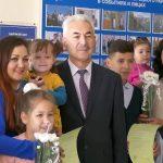 Жилищные сертификаты многодетным семьям