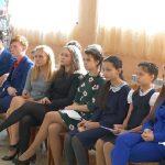 Конкурс чтецов в юношеской библиотеке на лучшее исполнение произведения М. Карима