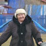 В Чёрновке появилась скважина с питьевой водой