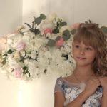 Второй тур фестиваля красоты и талантов «Маленькая краса Белоречья»