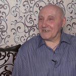 Юрий Георгиевич Медведков