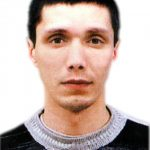 Памяти ЕФИМОВА Сергея Николаевича