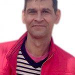 Скоропостижно скончался СИЛАЕВ Дмитрий Григорьевич