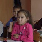Башкирская гимназия получила новый статус