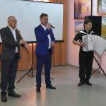 Краеведческий музей принимает участие в республиканском конкурсе