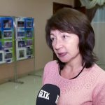 В Белорецком районе жители начали подавать заявки на участие в ППМИ