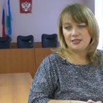 Выиграла суд против отдела МВД России по Белорецкому району