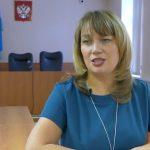 Белоречанина осудили за приобретение и хранение огнестрельного оружия